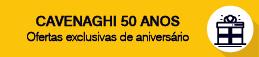 48 anos de experiência